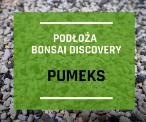 Pumeks (bims) – 17 litrów